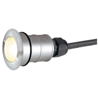 Power Trail-lite  oprawa najazdowa LED 228332, 228337 Spotline