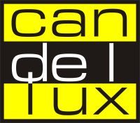 Candellux