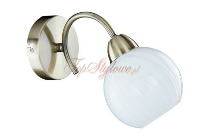 Spot Light  Venosa 5029311 żyrandol Spot Light