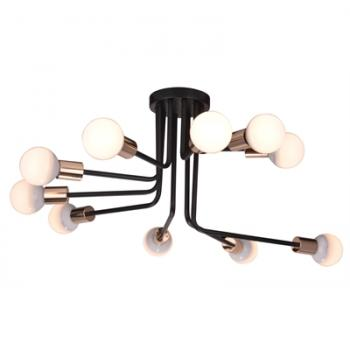 Spill 30-56535 nowoczesna lampa sufitowa  Candellux